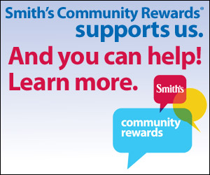 Smiths CommRwds_300x250