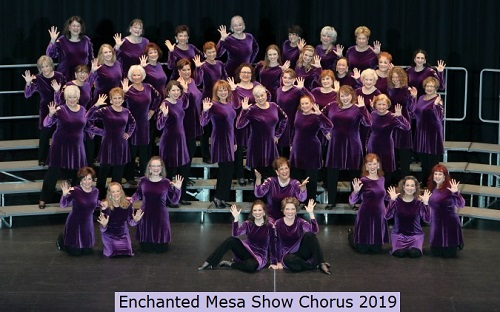EnchantedMesa 2019_web